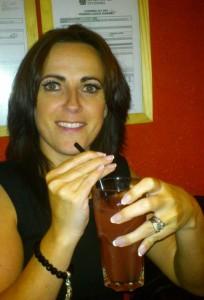 Collette Morrell