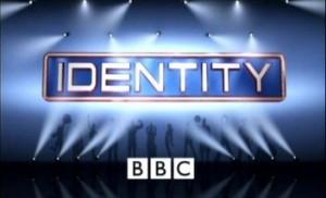 Identity TV Gameshow