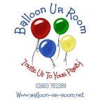 @BalloonUrRoom